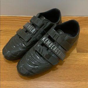 Dirk Bikkembergs Women's Sneakers size 38eu